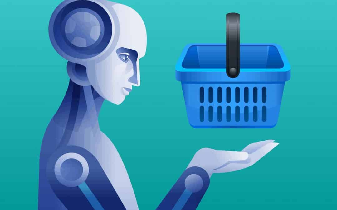 Why now is the time for regional grocers to capitalize on AI