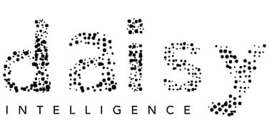 makeplain Corporation rebrands as Daisy Intelligence Corporation