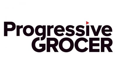 Grocers: It's Time to Disrupt Your 'Traditional' Predictive Analytics Approaches
