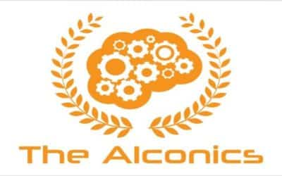 Daisy Intelligence Shortlisted for the AIconics Awards at the World's Foremost AI Business Conference