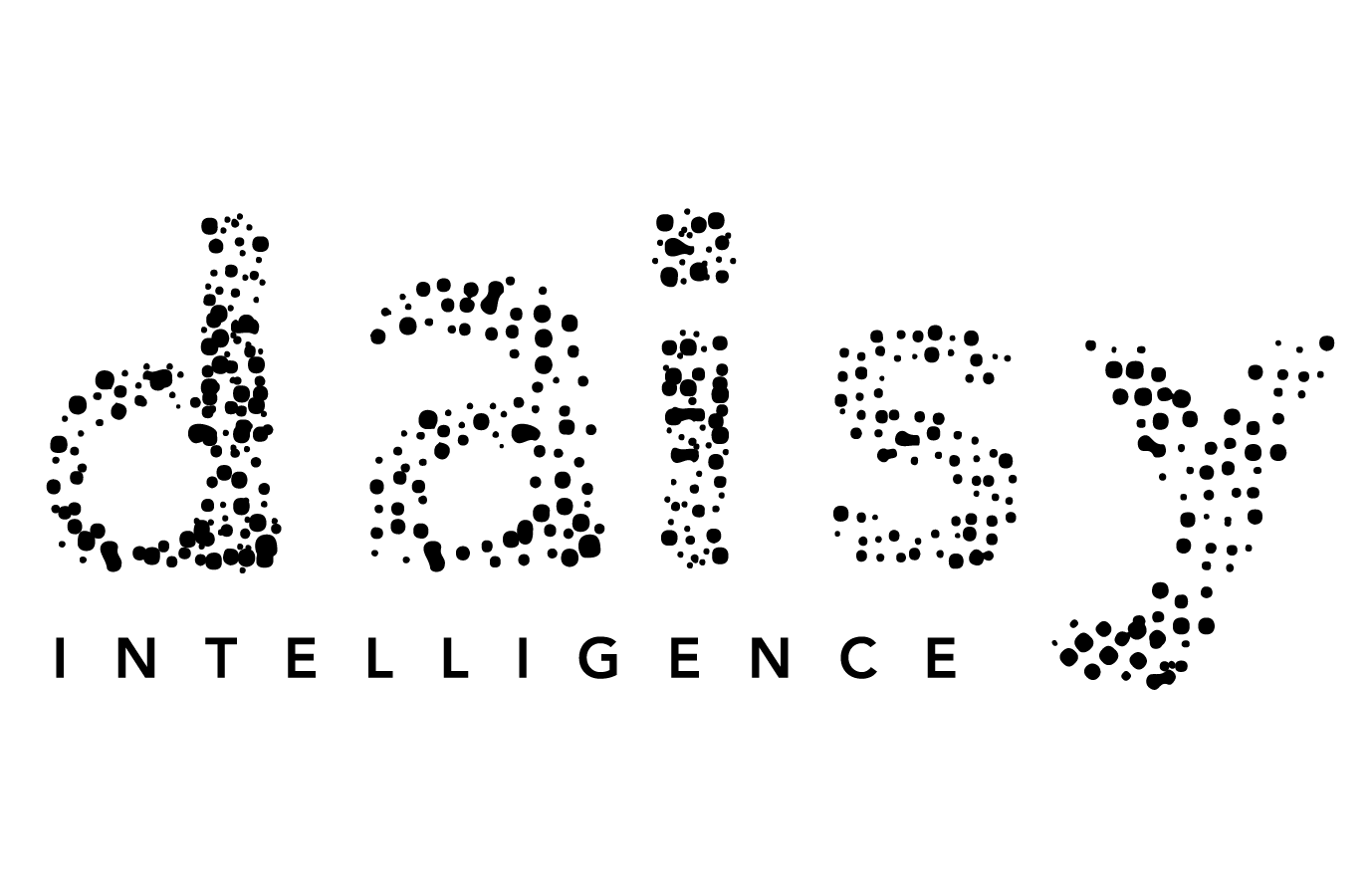Daisy Intelligence
