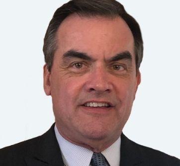 GARY LOWEN