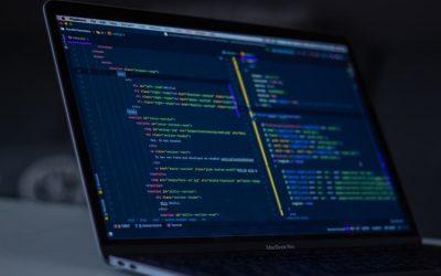 Leveraging the Google Cloud Platform (GCP) is Crucial for Rapid Development