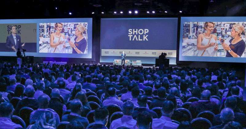 How to Turn What You Heard At Shoptalk 2019 Into Action