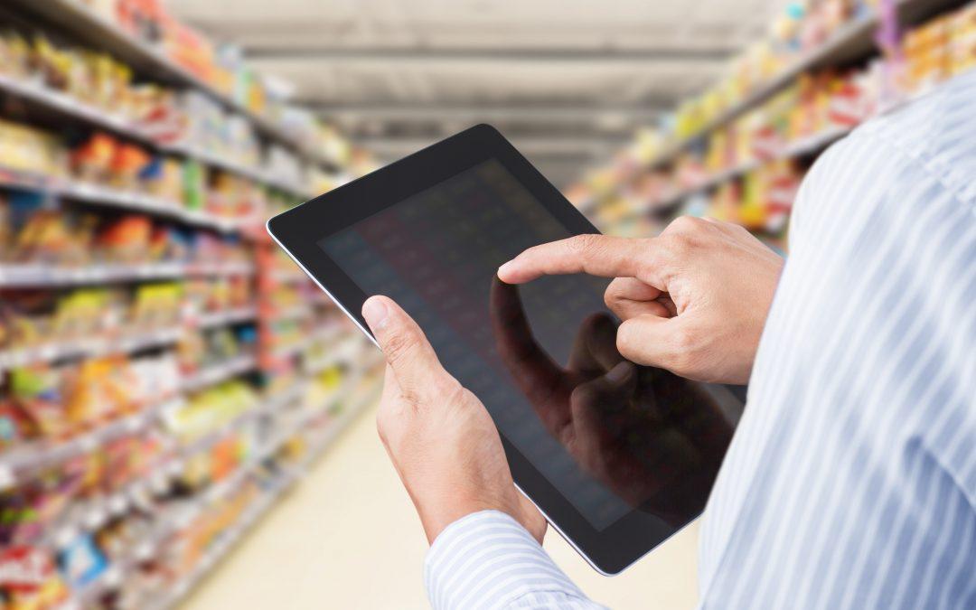 AI is Flourishing in Modern Merchandise Planning