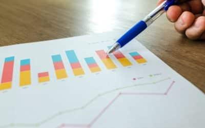 AI vs Predictive Analytics in Retail